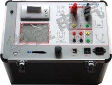 互感器综合特性章鱼直播被海军某部选中采购