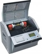 变压器油耐压章鱼直播变压器油微水章鱼直播被胜利油田选中采购