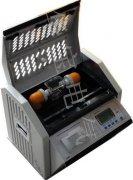 变压器油耐压章鱼直播、绝缘油介电强度测