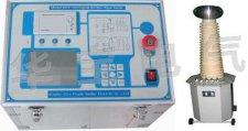 自动试验变压器被缅甸选中采购