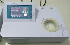 微水测定仪在楚州电力局中标胜出