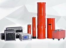 串联谐振耐压试验装置|变频串联谐振耐压成套装置被内蒙古电建公司选中采购