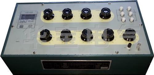 兆欧表检定装置HB-ZXJ,绝缘电阻