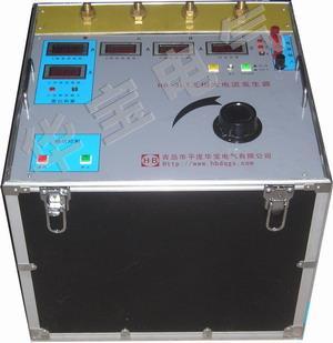三相大电流章鱼直播西甲HB-3LT,三相升