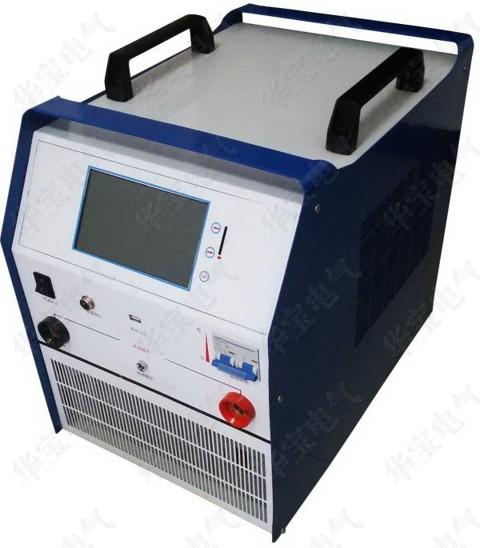 蓄电池充电机HB-XC,智能型蓄电