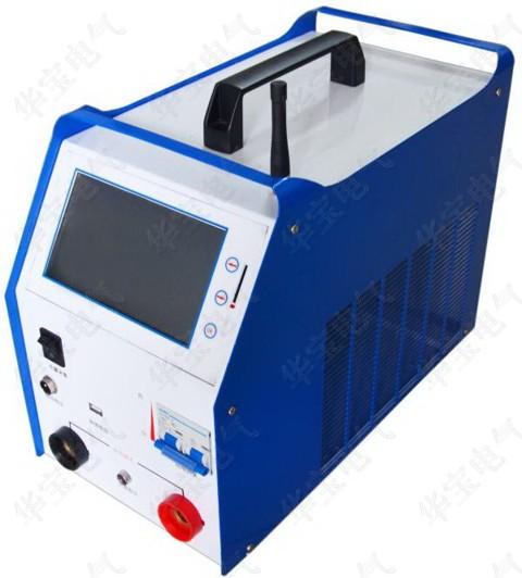 蓄电池组负载章鱼直播HB-XF,蓄电