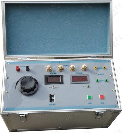 大电流章鱼直播西甲HB-LTS2KA,升流器