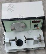 恒定转速器HB-HDZ,恒速源,恒速器