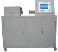 瓦斯继电器校验仪HB-RLC11,气体