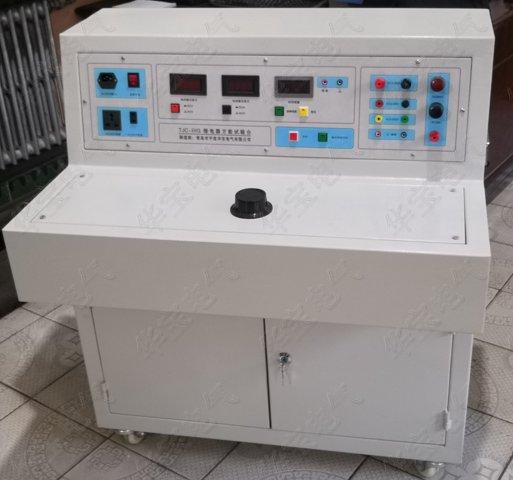 继电器万能试验台|继电器万能