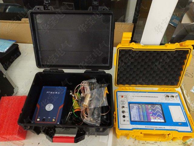 三相氧化锌避雷器章鱼直播|无线