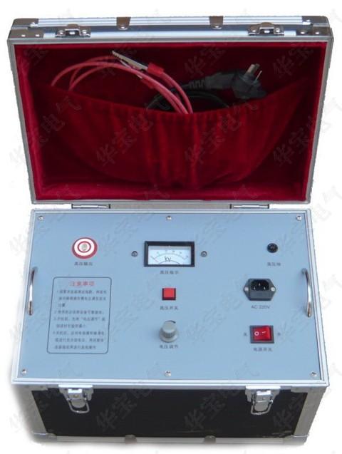 电缆故障一体式电源HB-DLY,电缆