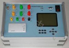 变压器综合章鱼直播HB-BZS,变压器