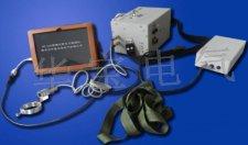 便携式受电弓检测仪HB-SDG,受电
