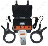 带电电缆识别仪HB-DLS+,带电不带