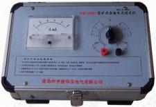 矿用杂散电流章鱼直播HB-ZSD,矿用