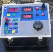 矿用单相继电保护章鱼直播|矿用