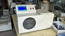 涂料低温稳定性试验仪 低温稳