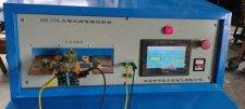 大电流继电器试验台,大电流继