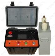 轻型高压信号电源 轻型高压试