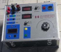 继电器万能试验台 继电器万能校验台 继电器万能章鱼直播校验仪TJC-IIIG被地铁系