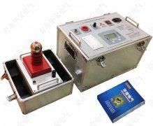 过电压保护器综合章鱼直播,带间