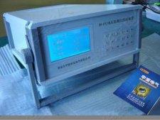 电压监测仪校验装置 电压监测