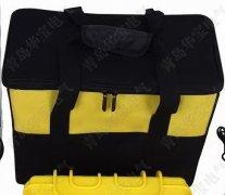 仪器携带包 帆布包 仪器包 防