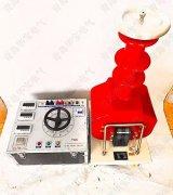 干式变压器 干式超轻变压器